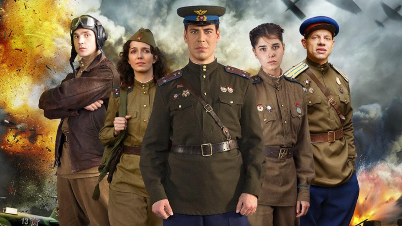 Домашних русские полнометражные фильмы онлайн джессика