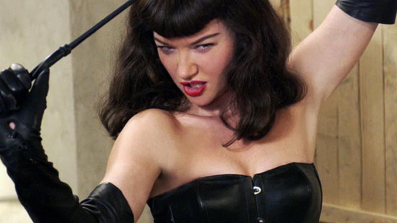 Строгая госпожа и её раб смотреть онлайн, Госпожа порно, смотртеь жесткий секс с Госпожой видео 23 фотография
