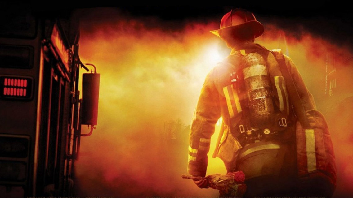 Смотреть фильм бесплатно онлайн огнеупорный