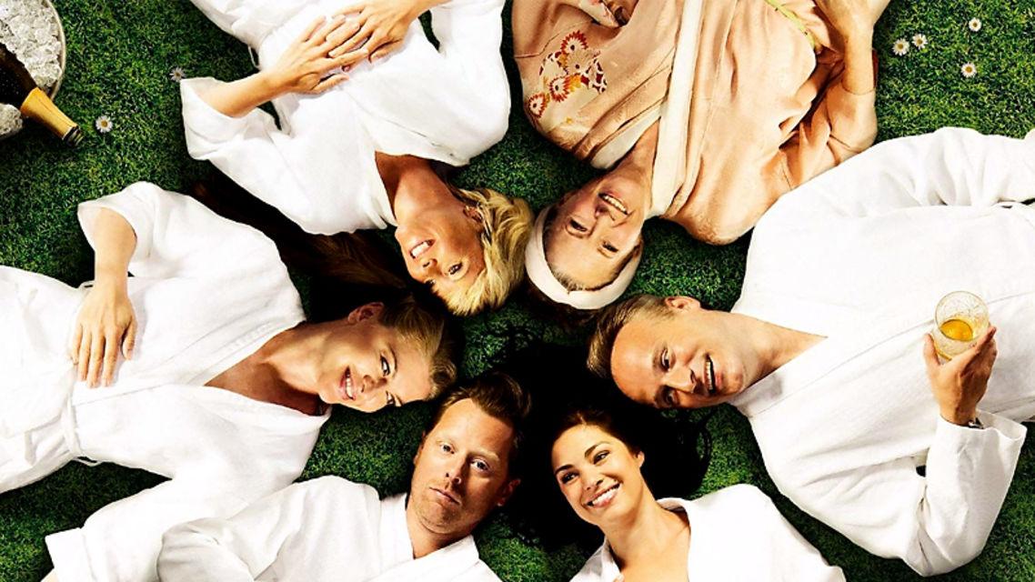 Смотреть фильмы для всей семьи онлайн бесплатно в хорошем качестве