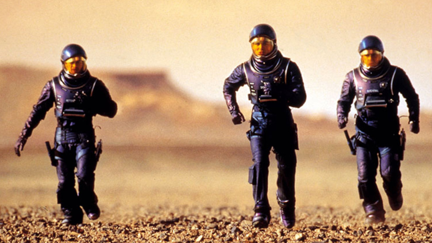 red planet movie - 756×494